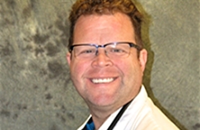 Dr. Frank Scafuri, III - Staten Island, NY