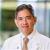 Dr. Jose Ma, MD