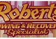 Roberts Towing and Recovery - Albany, NY