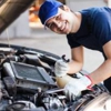 Cruise Transmission and Auto Service
