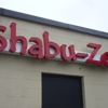 Shabu Zen
