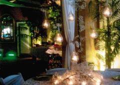 Le Jardin Events - Houston, TX