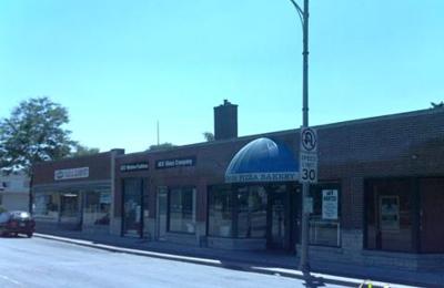 Ace Glass Co - Glenview, IL