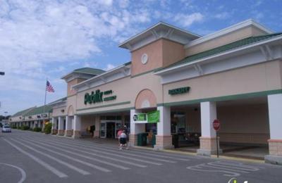 Publix Super Markets - Leesburg, FL