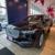 AutoNation Volvo Cars San Jose