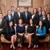 TruWealth Advisors - Ameriprise Financial Services, Inc.