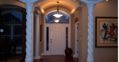 Selective Homes By Chad & Dad - Newburgh, IN