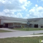Church Of Christ Manhattan Avenue - Tampa, FL