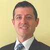 David Almquist - RBC Wealth Management Financial Advisor