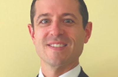 David Almquist - RBC Wealth Management Financial Advisor - Boston, MA