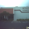 Concorde Battery Corp