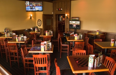 Fox and Hound - Chesterfield, MO