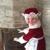 Santa Claus of Eastern Connecticut
