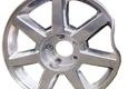 Houston Wheel Repair - Houston, TX