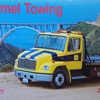 Carmel Towing & Garage dba Carmel Towing