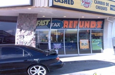 Cash advance gainesville ga image 8