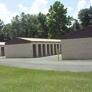 Interstate Mini Storage - Gainesville, FL