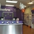 METROPCS (CELL OUTLET)