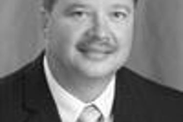 Edward Jones - Financial Advisor: David Caraway