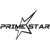 PrimeStar Window Tint Audio
