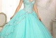 All Things Quinceanera