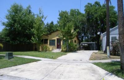 Law Office-Judy A Stewart Pa - Tavares, FL