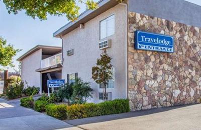 Travelodge - Fresno, CA