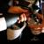 Sakura Japanese Steakhouse & Sushi-Oyster Bar