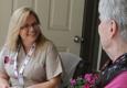 Caring Senior Service of Corpus Christi - Corpus Christi, TX