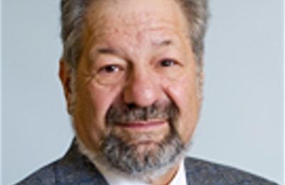Dr. Dennis Arthur Ausiello, MD - Boston, MA