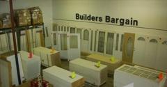 Builders Bargain - Fort Lauderdale, FL