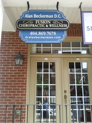 Fusion Chiropractic