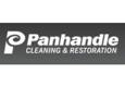 Panhandle Cleaning & Restoration - Wheeling, WV