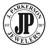 J Parkerson Jewelers