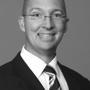 Edward Jones - Financial Advisor:  Phil Munsterman