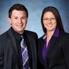 Fober, Arensdorf & Associates - Ameriprise Financial Services, Inc.
