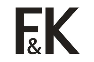 Frankfort & Koltun | Our Logo
