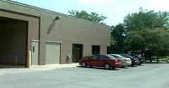 Shred Spot - Northbrook, IL