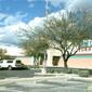Acceptance Now - Tucson, AZ