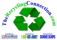 The Recycling Connection - Naples, FL