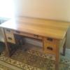 Kremmel Fine Woodworking