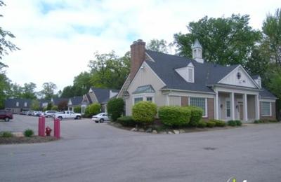 Wells Advantage Group - Farmington Hills, MI
