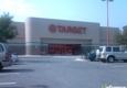Target - Owings Mills, MD