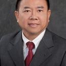 Edward Jones - Financial Advisor: Sachin Verma