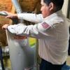 Berkeys Air Conditioning, Plumbing & Electrical