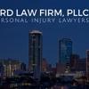 The Maynard Law Firm, PLLC