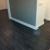 JEM Floor Covering Inc