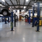 Advanced Auto Electric - Dracut, MA