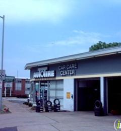 AutoTire Car Care Centers - Saint Louis, MO