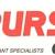 Purser Oil Co